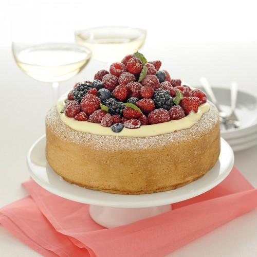 torta fruttti.jpg